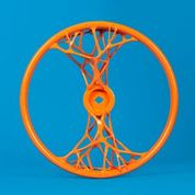 Aristo-Cast Steering Wheel Award 2020